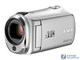 JVC GZ-HM300AC