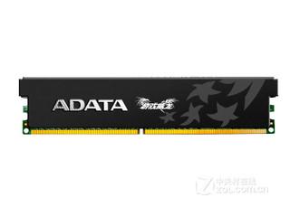 威刚1GB DDR2 800G (游戏威龙)