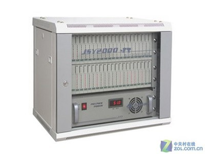 中联通信 飞特JSY2000-FT(208端口)