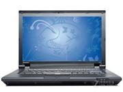 ThinkPad L410(2931K21)