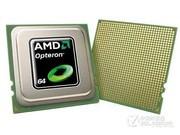 AMD 八核皓龙 6128 HE
