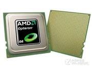AMD 八核皓龙 6124 HE
