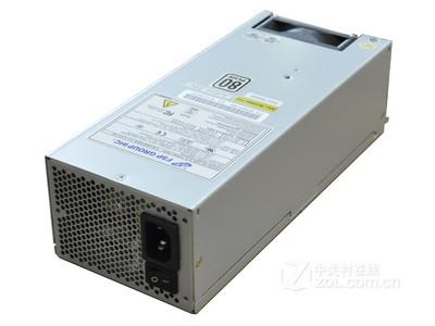 全汉 500-702UC-80plus