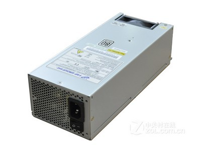 全汉 400-602UC-80plus