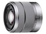 索尼 E 18-55mm f/3.5-5.6 OSS(SEL1855)