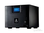 EMC Iomega StorCenter ix4-200d CE(8TB)