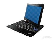 ThinkPad X201t(3093AC9)