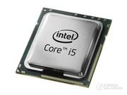 Intel 酷睿 i5 760(盒)