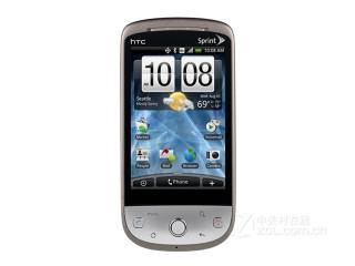 HTC Hero200