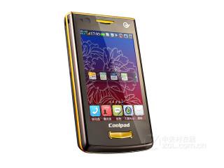 酷派N900+