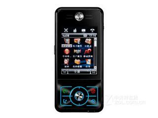 Moto E6手机