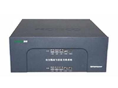 利谱 TIPTOP V2.0千兆隔离网闸(标准型)