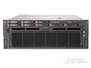 已停产HP ProLiant DL580 G7(584087-AA1)