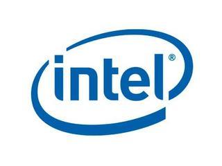 Intel 酷睿i7 840QM