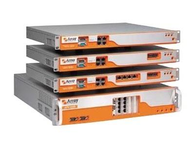 Array APV 5200