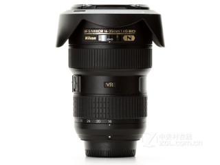 尼康AF-S 尼克尔 16-35mm f/4G ED VR