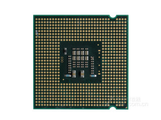 Intel 奔腾双核 E5200(盒)