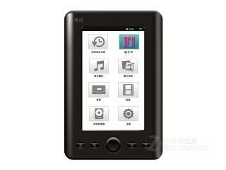 神行者E50(4GB)