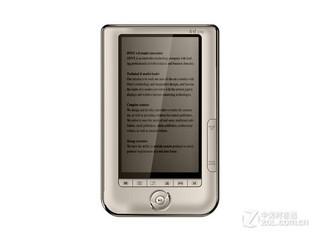 纽曼彩读C70(4GB)