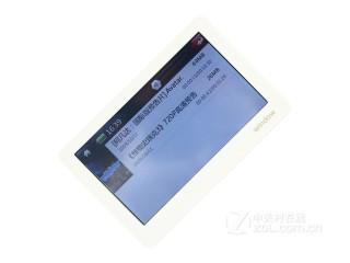 原道G89(8GB)