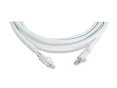 AMP 智能双绞线铜缆跳线1435835-X