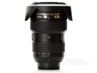 尼康 AF-S尼克尔16-35mm f/4G ED VR行货 促销电话13803397313张林经理