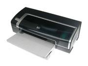 HP Deskjet 9808