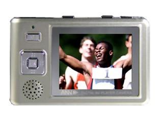 ANN A500(512MB)