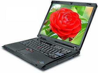 IBM ThinkPad R52 1846CS2