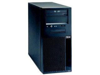 IBM xSeries 206m(8490I06)