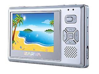 长虹佳华魔影MV200+(1GB)