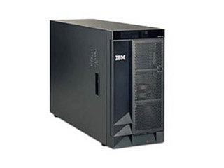 IBM xSeries 236(8841I06)