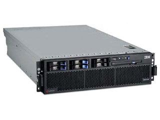 IBM xSeries 366(88631RC)