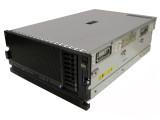 联想System x3850 X5(71452RC)