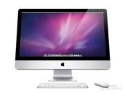 苹果 iMac MC508CH/A