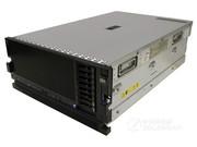 联想 System x3850 X5(7145N09)