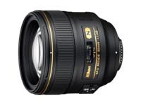 江苏尼康85mm f/1.4G镜头报价8800元