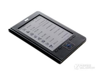汉王N620电纸书