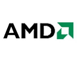 AMD 羿龙II X4 705