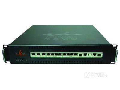 伟思 网闸ViGap500(500D)