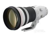 佳能 EF 400mm f/2.8L IS II USM现货低价促销,电话咨询超低价格,全新行货,免费送货,电话咨询价格更多惊喜优惠及精美大礼包