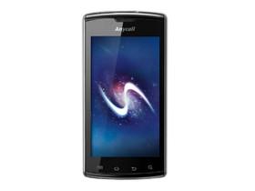 三星I9088(Galaxy S)