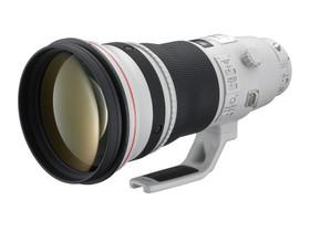 佳能EF 400mm f/2.8L IS II USM