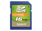 宇瞻SDHC卡 Class4(16GB)