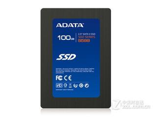 威刚S599(100GB)