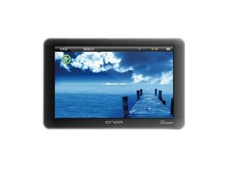 昂达VX620Touch(8GB)