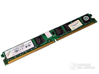 创见1GB DDR2 800