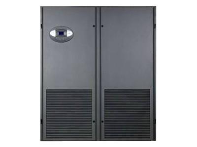 艾默生-力博特 PEX风冷R22机组(P2045UAPMS1R)