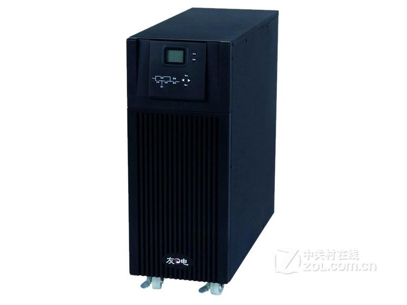 科士达YDC9320