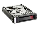 HP 硬盘/72GB(512545-B21)